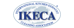 Flue Steam to Attend 2015 IKECA Annual Meeting