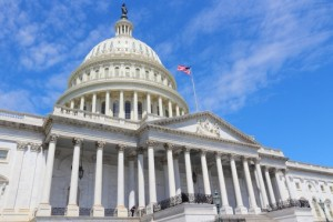 Faulty Kitchen Exhaust Fan Triggers Evacuation at US Capitol