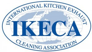 Top 5 Benefits of Hiring an IKECA-Certified Exhaust Cleaning Company