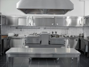 Find Out How Flue Steam Inc. Can Help with Your Commercial Kitchen