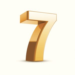 7 Things You May Not Know About Flue Steam Inc.
