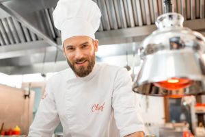 FAQs about commercial kitchen exhaust system cleaning