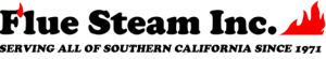 Flue Steam Inc.: Serving Southern Californian Commercial Kitchens for Over 40 Years