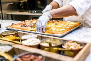 Commercial Kitchen Services in Anaheim, CA