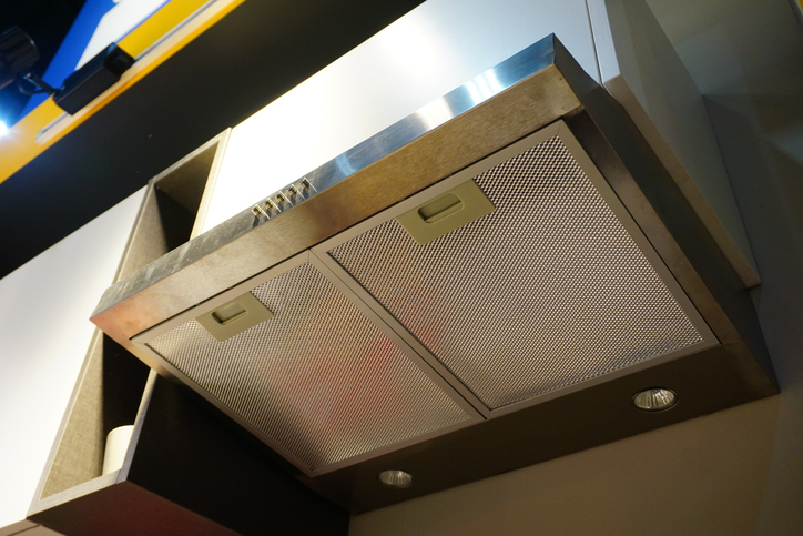 Get Your Commercial Kitchen Hood Cleaned in Southern California Before Christmas