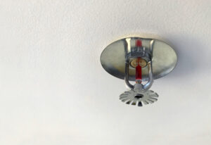 How Vital are Automatic Fire Suppression Systems in Los Angeles CA Restaurants?