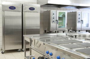 Extra Holiday Business Requires More Frequent Kitchen Exhaust System Cleanings in Mission Viejo CA