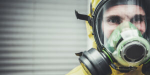 Keep Your Restaurant Free of Contamination with Decontamination Services in Camarillo CA