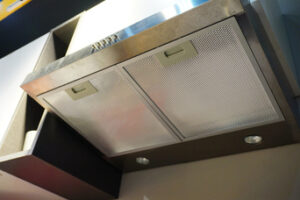 Commercial Kitchen Exhaust System Problems in Fullerton CA? Schedule an Emergency Appointment Now